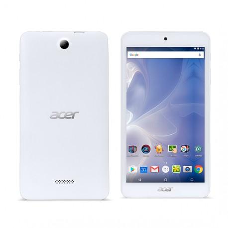 Acer - Iconia B1-780-K9YS 16GB Blanco tablet