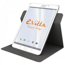 """e-Vitta - EVSG000700 8"""" Folio Negro funda para tablet"""