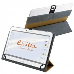 "e-Vitta - EVCF000010 10.1"" Folio Oro funda para tablet"