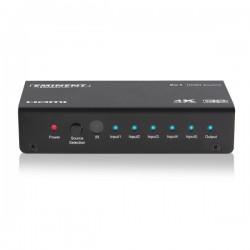 Eminent - AB7819 HDMI interruptor de video