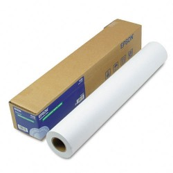 Epson - Presentation Paper HiRes 120, 914 mm x 30 m