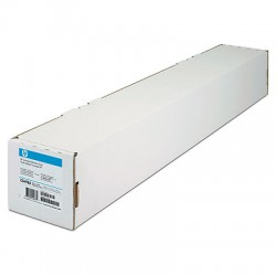 HP - C2T51A lámina transparente para impresión