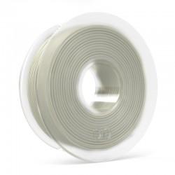 bq - F000122 material de impresión 3d Ácido poliláctico (PLA) Transparente 300 g