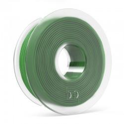 bq - F000119 material de impresión 3d Ácido poliláctico (PLA) Verde 300 g
