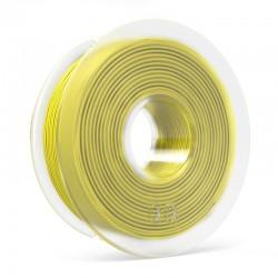 bq - F000123 material de impresión 3d Ácido poliláctico (PLA) Amarillo 300 g