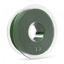 bq - F000120 material de impresión 3d Ácido poliláctico (PLA) Verde 300 g