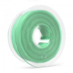 bq - F000125 material de impresión 3d Ácido poliláctico (PLA) Turquesa 300 g