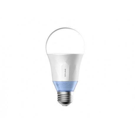 TP-LINK - LB120 Bombilla inteligente 11W Wi-Fi Azul, Blanco iluminación inteligente