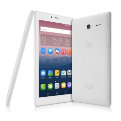 Alcatel - One Touch Pixi 4 7 8GB Blanco tablet