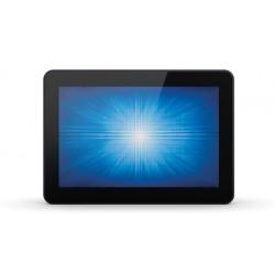 "Elo Touch Solution - ET1093L monitor pantalla táctil 25,6 cm (10.1"") 1280 x 800 Pixeles Negro Multi-touch"