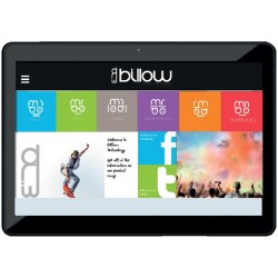 Billow - X101V2 tablet 8 GB Blanco