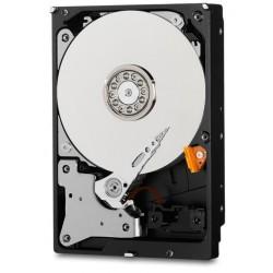 """Western Digital - Purple 3.5"""" 1000 GB Serial ATA III Unidad de disco duro"""