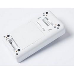Brother - PABB001 cargador de batería Blanco