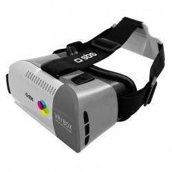 SBS - TEKITVRBOX360 aplicaciones de realidad virtual (VR)