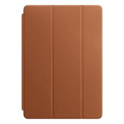 "Apple - MPU92ZM/A funda para tablet 26,7 cm (10.5"") Marrón"