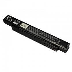 Brother - PA-BT-002 pieza de repuesto de equipo de impresión Batería Impresora de etiquetas