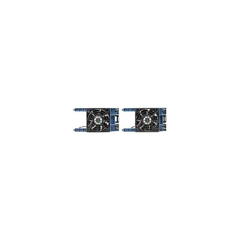 Hewlett Packard Enterprise - HPE ML30