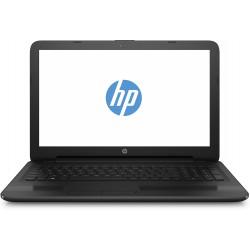 HP - PC Notebook 250 G5 - 22014247