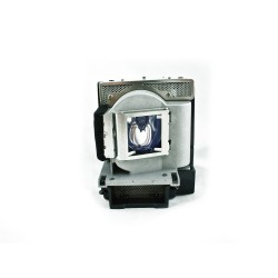 V7 - Lámpara para proyectores de Mitsubishi VLT-XD221LP