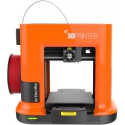 XYZprinting - 3FM1WXEU01F Fabricación de Filamento Fusionado (FFF) Wifi impresora 3d