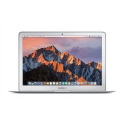 "Apple - MacBook Air Plata Portátil 33,8 cm (13.3"") 1440 x 900 Pixeles 5ª generación de procesadores Intel® Core™ i5"