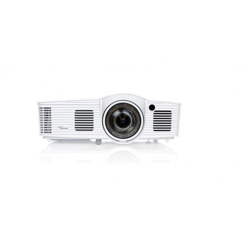 Optoma - GT1080E videoproyector 3000 lúmenes