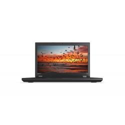"Lenovo - ThinkPad L570 2.50GHz i5-7200U 15.6"" 1366 x 768Pixeles Negro Portátil"