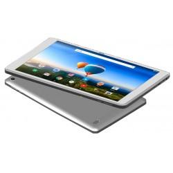 Archos - Xenon 101c 16GB 3G Blanco tablet