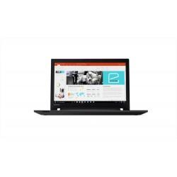 "Lenovo - IdeaPad V510 2.50GHz i5-7200U 15.6"" 1920 x 1080Pixeles Negro Portátil"