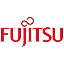 Fujitsu - A1-IS-LMP servicio de instalación