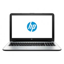 HP - PC portátil - 15-ba039ns