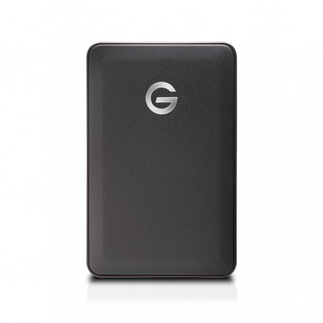 G-Technology-G-DRIVE-mobile-USB-2000GB-Negro-disco-duro-externo
