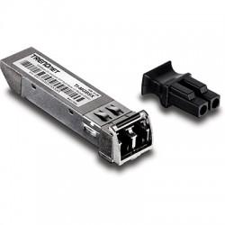 Trendnet - TI-MGBSX red modulo transceptor 1250 Mbit/s SFP Fibra óptica 850 nm