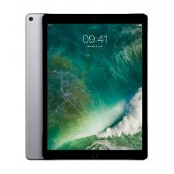 Apple - iPad Pro 64GB 3G 4G Gris tablet - 22099366