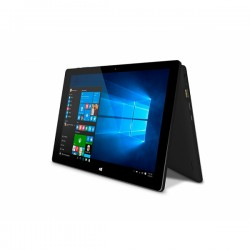 3GO - GEOTAB GT10W3 32GB Negro tablet