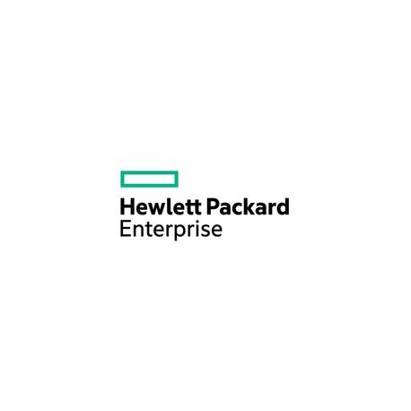 Hewlett Packard Enterprise - Aruba X371 12VDC 250W 100-240VAC Power Supply Sistema de alimentación componente de in