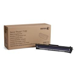 Xerox - Phaser 7100 Unidad de imagen negro