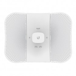 Ubiquiti Networks - LiteBeam AC 450 Mbit/s Network bridge Blanco