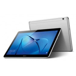 Huawei - MediaPad T3 10 16GB Gris tablet