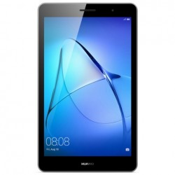 Huawei - MediaPad T3 tablet Qualcomm Snapdragon A7 8 GB Gris