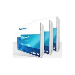 Quantum - MR-L5MQN-02 cinta en blanco LTO 1500 GB
