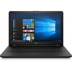 HP - Notebook - 15-bs037ns