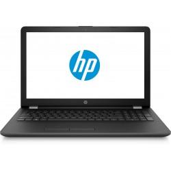 HP - Notebook - 15-bs014ns