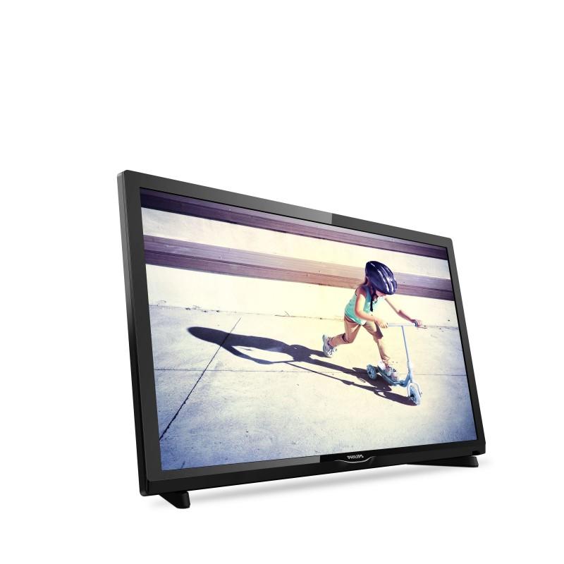 Philips - 4200 series Televisor LED