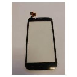 Phoenix Technologies - TPP7000B recambio del teléfono móvil Mostrar Negro