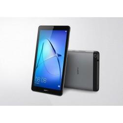 Huawei - MediaPad T3 tablet Qualcomm Snapdragon MSM8917 16 GB Gris - 22106459