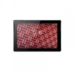 Energy Sistem - Energy Tablet Max 3 16GB Negro tablet - 22161758