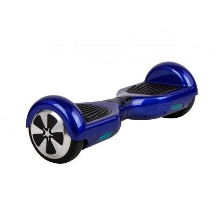 Elements - Hoverboard Jetstream 12kmh 4400mAh Azul scooter auto balanceado