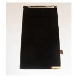 Phoenix Technologies - LCDP7000 recambio del teléfono móvil Mostrar Negro