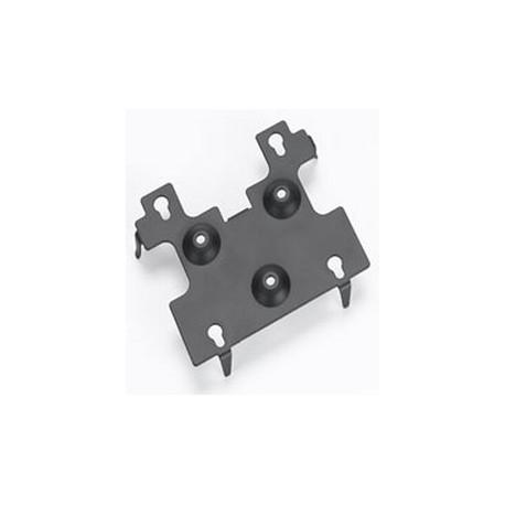 Zebra - 21-118517-01R accesorio para montaje en panel plano